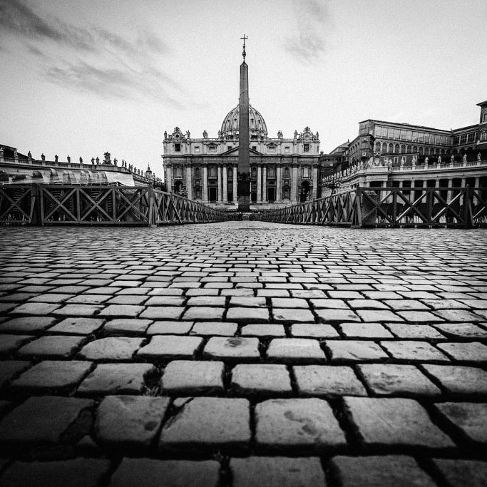 Rome in black and white 2009 2014 sergio arias ramón